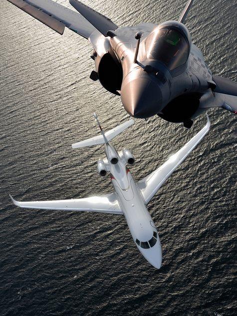 Использование электронных гаджетов в полёте на 8X