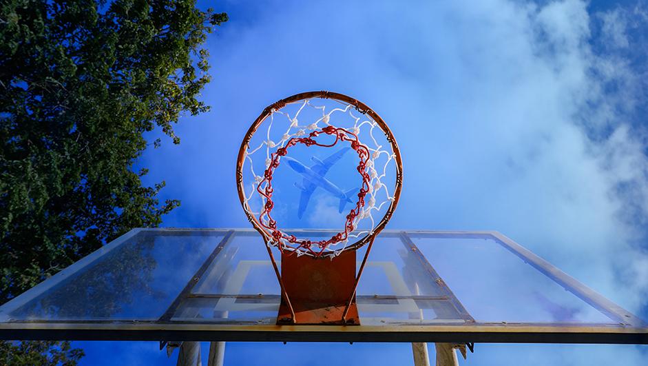 sportivnye-chartery